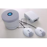 Конференц система Duophon AW901 OS DUO2533