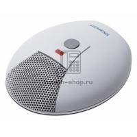 Выносной микрофон Optipoint arctic