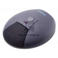 Выносной микрофон Optipoint mangan L30250-F600-A163