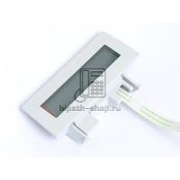 Дисплей (экран) для Optipoint 500  без подсветки C101/VLGEM1021,C39363-A331-B77,C39453-Z2-C101