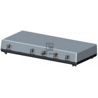 Телефонный адаптер Openstage Phone Adapter L30250-F600-C128