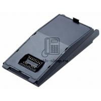 Телефонный адаптер Optipoint L30250-F600-A150