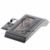 Клавишная приставка OpenStage Key Module 60 lava L30250-F600-C171