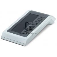 Клавишная приставка OpenStage Key Module 60 ice blue L30250-F600-C121