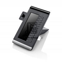 Клавишная приставка UNIFY OpenScape Key Module 55 carbon