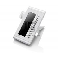 Клавишная приставка UNIFY OpenScape Key Module 55 white