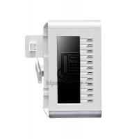 Клавишная приставка UNIFY OpenScape Key Module 55 L30250-F600-C291,S30817-S7705-A105