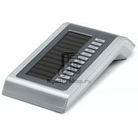 Клавишная приставка UNIFY (Siemens) OpenStage Key Module 80