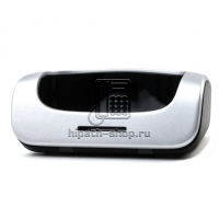 Зарядное устройство  OpenScape DECT Phone SL5 Charging Cradle  EU