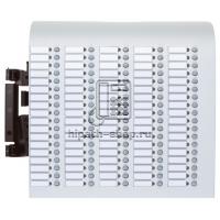 Клавишная панель занятости Optipoint BLF 90 arctic L30250-F600-A120
