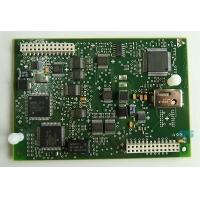 Модуль (плата) CMAe для Openscape Business x8 L30251-U600-A983