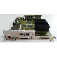 Модуль DPC5