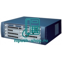 Базовый бокс Hipath 3500 v9 incl. EVM (Entry Voice Mail) L30251-U600-G558