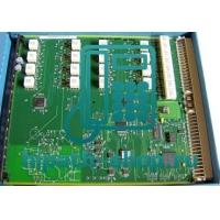 Модуль (плата) STMD3 для Hipath 3800