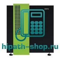 Бокс расширения OpenScape Business X8 L30251-U600-G615