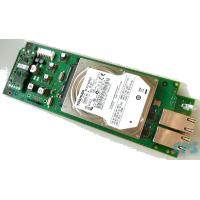 Модуль (плата) OCAB для Openscape Business x8 L30251-U600-A841