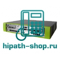 Базовый бокс OpenScape Business V2 X3R