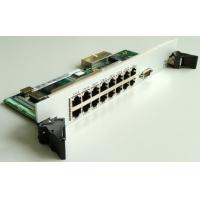 Модуль RTM Rear Transition Module S30810-Q2312-X