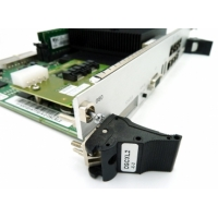 Модуль DSCXL2 S30122-X8004-X35
