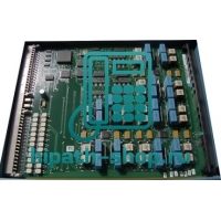 Модуль (плата) SLMO24(SLMO2) для Hipath 3800 S30810-Q2168-X10