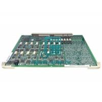 Модуль (плата) SLC16N