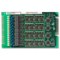 Модуль (плата) SLAD16