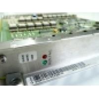 Модуль SLC24 S30810-Q2193-X200