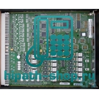 Модуль (плата) SLCN16 для Hipath 3800