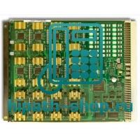Модуль (плата) SLMAE200 для Hipath 3800 S30810-Q2225-X200