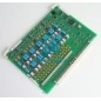 Модуль (плата) SLMO8