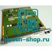 Модуль (плата) STMI2 для Hipath 3800