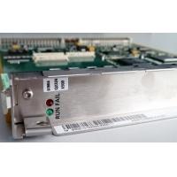 Модуль HG 3500 v8 (STMIX) S30810-Q2343-X