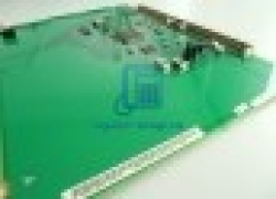 Цифровой транковый модуль TMS2 потока Е1 для HiPath 3550/37xx L30251-U600-A135 S30810-Q2915-X