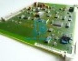 Цифровой транковый модуль TMS2M потока Е1 для HiPath 3550/37xx S30810-Q2558-X200